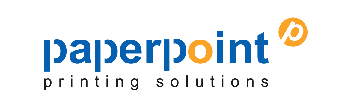 paperpoint printing solutions